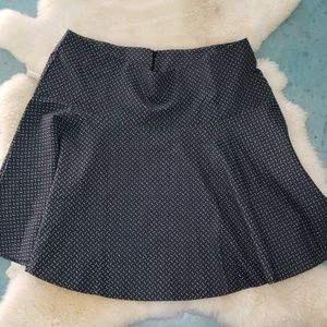 Lovely Ladies Skirt